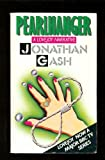 Pearlhanger (A Lovejoy narrative) (0099417308) by JONATHAN GASH