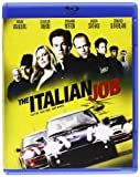 The Italian Job [Blu-ray] [2003] [US Import] [2006]