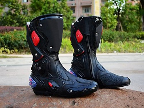 ships-from-us-warehouse-wotefusi-new-men-adult-motorcycle-racing-race-riding-bike-gear-shoes-boots-b