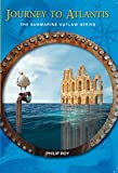 Journey to Atlantis (The Submarine Outlaw Series)