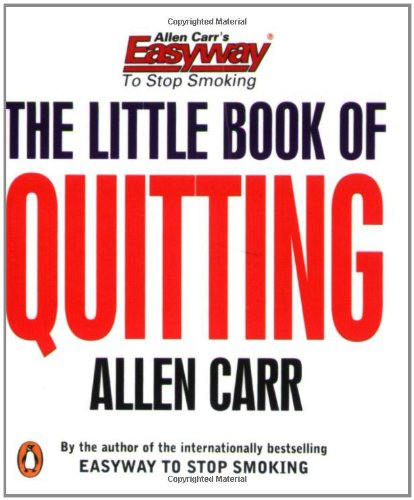 the-little-book-of-quitting