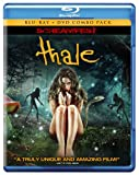 Thale BD/combo [Blu-ray]
