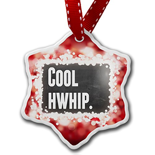 christmas-ornament-cool-whip-red-neonblond