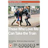 Those Who Love Me Can Take the Train [DVD] (1998)by Pascal Greggory