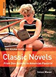 The Rough Guide to Classic Novels 1 (Rough Guide Reference)