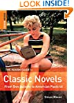 The Rough Guide to Classic Novels (Ro...