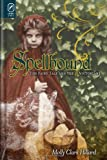 Spellbound: The Fairy Tale and the Victorians