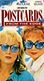 Postcards From the Edge [VHS]