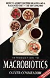 An Introduction to Macrobiotics