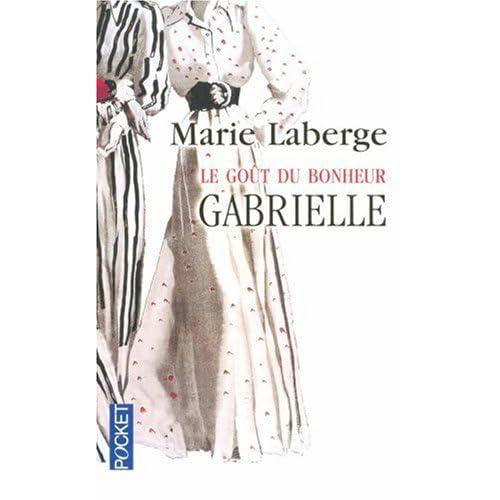 Marie LABERGE (Canada/Québec) - Page 2 51MW1dD2J7L._SS500_