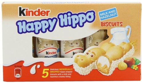 kinder-happy-hippo-hazelnut-5-x-1035-g-pack-of-10-total-50-bars