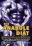 Die Anabole Diät.