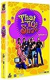 Image de That 70's Show - Saison 3