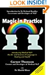 Magic in Practice (Second Edition): I...