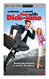 Fun With Dick & Jane (2005) [UMD for PSP]