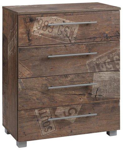 Schildmeyer-Kommode-Holz-Dekor-65-x-35-x-83-cm-panamaeiche