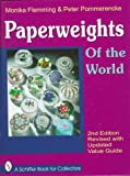 img - for Paperweights of the World book / textbook / text book