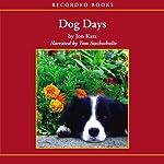Dog Days | Jon Katz