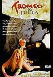 Tromeo & Julia [Director's Cut]