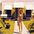 Jardin Secret [inclus 1 DVD]