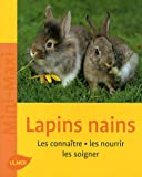 Lapins nains