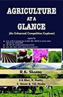 R. K. Sharma (Author), S.K. Bhoi (Author), V.K. Pandey (Author) (12)  Buy:   Rs. 400.00 5 used & newfrom  Rs. 360.00