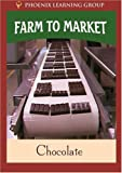 Farm to Market: Chocolate