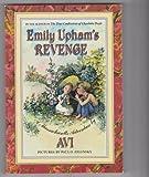 Emily Upham's Revenge: A Massachusetts Adventure