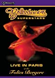 Live in Paris at the Folies Bergere (Ac3 Dol) [DVD] [Import]
