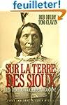 Sur la terre des sioux : Red Cloud, u...