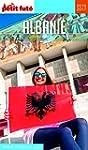 Albanie 2016-2017 Petit Fut� (avec ca...