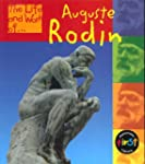 The Life and Work of Auguste Rodin Ha...