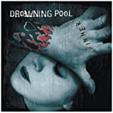 Sinnerby Drowning Pool