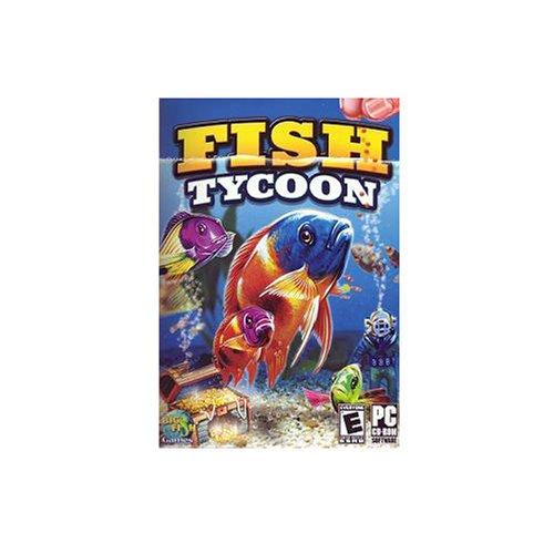 Blog posts segcentp for Fish tycoon 2 cheats