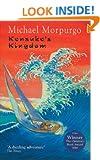 Kensukes Kingdom