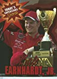 img - for Dale Earnhardt, Jr. (Today's Superstars: Sports) book / textbook / text book