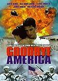 echange, troc Goodbye America