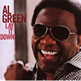 Lay It Down ~ Al Green
