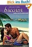 Collection Baccara Band 344