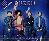 Headlong by Queen