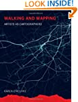 Walking and Mapping: Artists as Carto...