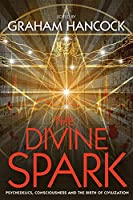 The Divine Spark: Psychedelics, Consciousness and the Birth of Civilization