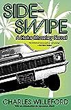 Sideswipe: A Hoke Moseley Detective Thriller