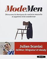 MODE MEN