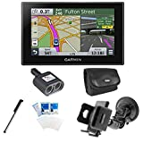by Garmin (1)Date first available at Amazon.com: March 7, 2015 Buy new:  $289.99  $254.99