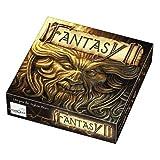 Asmodee - KG23 - Jeu d'ambiance - Fantasy 2par Asmod�e