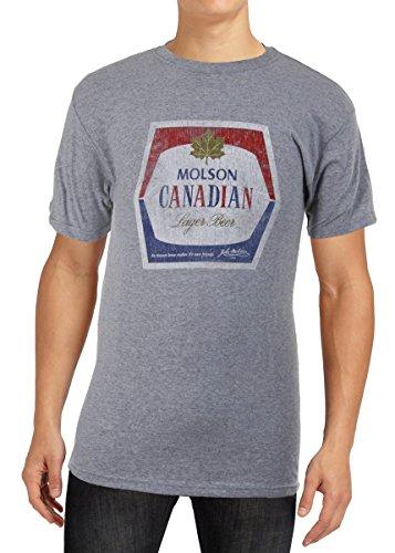 molson-canadian-mens-t-shirt-medium