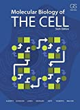 img - for Molecular Biology of the Cell by Bruce Alberts (2014-11-19) book / textbook / text book