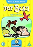 echange, troc Mr Bean - The Animated Series - Volume 3 [Import anglais]