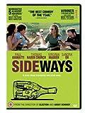 Sideways [DVD] [2004] - Alexander Payne